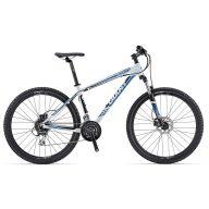 دوچرخه کوهستان جاینت مدل تالون 5 سایز 27.5 Giant Talon 5 2014