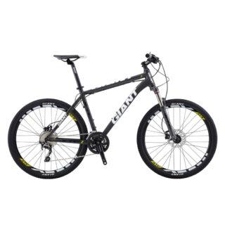 نمایندگی دوچرخه جاینت ایکس تی سی سایز 26 Giant XTC 7 2014