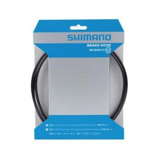 شيلنگ ترمز هیدرولیک شیمانو Shimano SM-BH90
