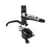 ترمز هیدرولیک دوچرخه شیمانو مدل اس ال ایکس ام 675 Shimano SLX M675