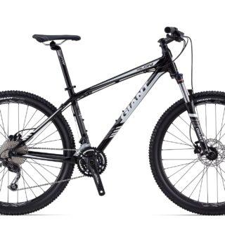 نمایندگی دوچرخه جاینت مدل Giant Talon 27.5 3 2014