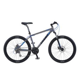 دوچرخه کوهستان جاینت مدل رینکون دیسک سایز 26 Giant Rincon Disc 2012