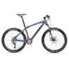 دوچرخه کوهستان جاینت مدل ایکس تی سی کربن 0 سایز 26 Giant XTC Composite 0 2012