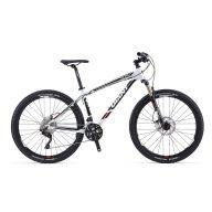 دوچرخه کوهستان جاینت مدل تالون 0 سایز 27.5 Giant Talon 0 2014