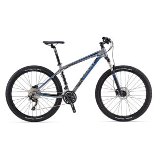 دوچرخه کوهستان جاینت مدل تالون 2 سایز 27.5 Giant Talon 2 2014