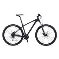 دوچرخه کوهستان جاینت مدل تالون 2 سایز 29 Giant Talon 2 2014
