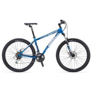 دوچرخه کوهستان جاینت مدل تالون 4 سایز 27.5 Giant Talon 4 2014