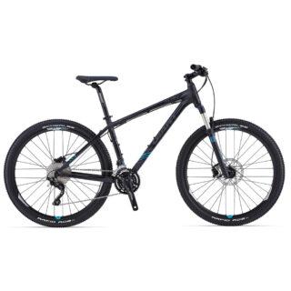 دوچرخه کوهستان جاینت مدل تالون 1 سایز 27.5 Giant Talon 1 2014