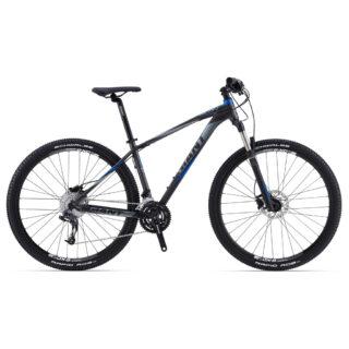 دوچرخه کوهستان جاینت مدل تالون 1 سایز 29 Giant Talon 1 v2 2014