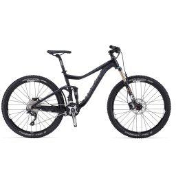 دوچرخه تریل جاینت ترنس 2 سایز 27.5 Giant Trance 2 2014