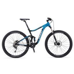 دوچرخه جاینت مدل ترنس ایکس 2 سایز 29 Giant Trance X 2 2014