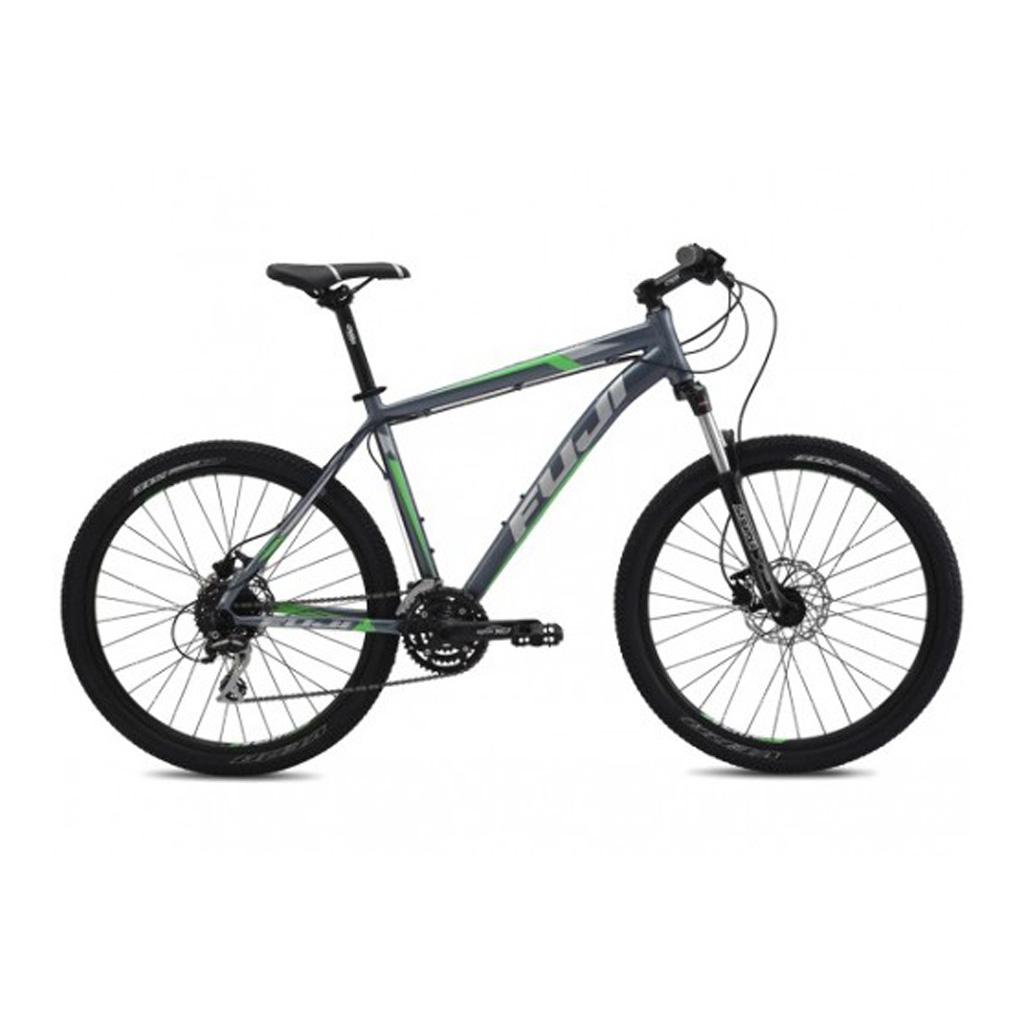 نمایندگی دوچرخه کوهستان فوجی مدل نوادا 1.6 سایز 26 Fuji Nevada 1.6 2014