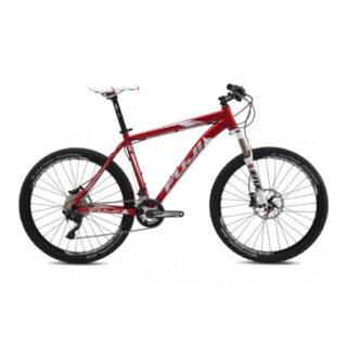 نمایندگی دوچرخه کوهستان فوجی مدل تاهو 1.1 سایز 27.5 Fuji Tahoe 1.1 2014