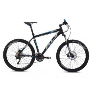 نمایندگی دوچرخه کوهستان فوجی مدل نوادا 1.1 سایز 26 Funi Nevada 1.1 2014