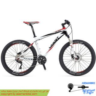 دوچرخه کوهستان جاینت مدل تالون 1 سایز 26 Giant TALON 1 2013