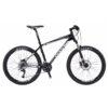 دوچرخه کوهستان جاینت مدل ایکس تی سی 1 سایز 26 Giant XTC 1 2012