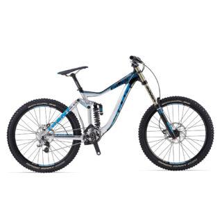 دوچرخه دانهیل جاینت مدل گلوری 0 سایز 26 Giant Glory 0 2014