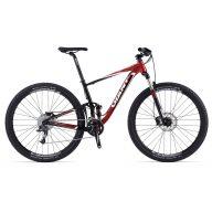 دوچرخه کوهستان جاینت مدل انتم ایکس 2 سایز 29 Giant Anthem X2 2014