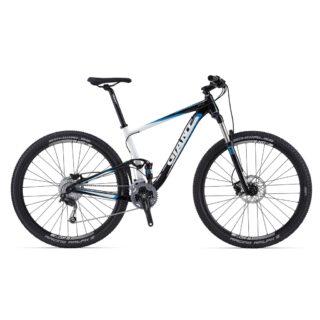 دوچرخه کوهستان جاینت مدل انتم ایکس 3 سایز 29 Giant Anthem X3 2014