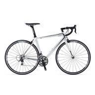 دوچرخه کورسی جاده جاینت مدل تی سی آر اس ال آر 2 Giant TCR SLR 2 2014
