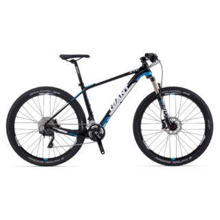 دوچرخه کوهستان جاینت مدل ایکس تی سی 0 تیم سایز 27.5 Giant XTC 0 team 2014