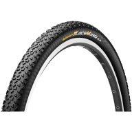 لاستيك تایر كنتينانتال مدل ریس کینگ سایز 26 Continental Tire Race King 2