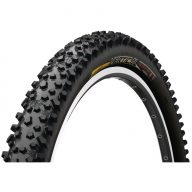 لاستيك تایر دوچرخه كنتينانتال مدل ورتیکال سایز 26 Continental Tire vertical 2.3