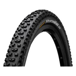 http://shop.asemanbike.com/wp-content/uploads/2014/10/Continental-Tire-Mountian-king-2.2.jpg