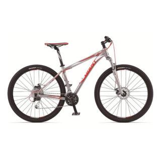 دوچرخه کوهستان جاینت مدل رول 1 سایز 29 Giant Revel 29er 1 2013