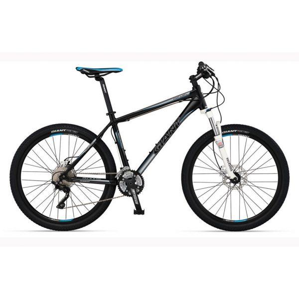دوچرخه کوهستان جاینت مدل رول ال تی دی 0 سایز 26 Giant Revel LTD 0 2013