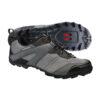 کفش دوچرخه کوهستان شیمانو مدل ام تی 23 Shimano Shoes MT23
