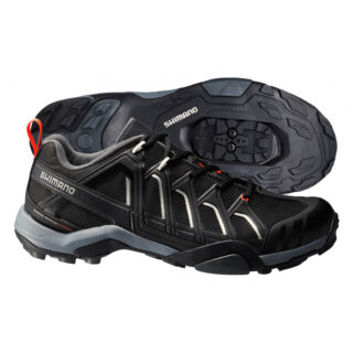 کفش دوچرخه کوهستان شیمانو مدل ام تی 34 Shimano Shoes MT34