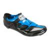 کفش دوچرخه کورسی جاده شیمانو مدل آر 241 Shimano Shoes Road R241