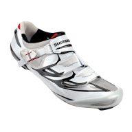 کفش دوچرخه کورسی جاده شیمانو مدل آر 315 Shimano Shoes Road R315