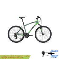 دوچرخه کوهستان جاینت مدل رول 2 سایز 26 2018 Giant Mountain Bicycle Revel 2 26 2018