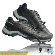 کفش دوچرخه کوهستان شیمانو مدل ام تی 44 Shimano Shoes MT44