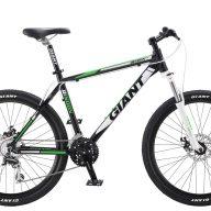 دوچرخه جاینت مدل Giant Rincon Disc 2013