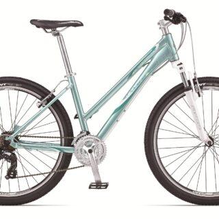 دوچرخه جاینت مدل Giant Revel 4 W 2013