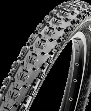 لاستیک دوچرخه ماکسیس مدل آردنت 26x2.25 Maxxis Tire Ardent