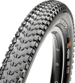 لاستیک تایر دوچرخه ماکسیس مدل ایکون سایز Maxxis Tire Ikon