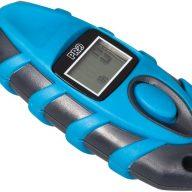 نمایشگر باد دیجیتال پرو Pro Digital Pressure Checker