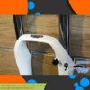 دوشاخ جلو دوچرخه آر اس تی مدل بلیز 100 میلیمتر بازی سایز 27.5 RST Blaze Bicycle Fork 100mm Travel 27.5