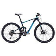 دوچرخه کراس کانتری ریس جاینت مدل انتم 2 سایز 27.5 Giant Anthem 2 2015