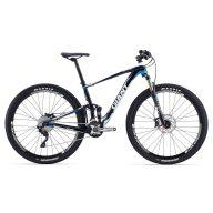 دوچرخه کراس کانتری ریس جاینت مدل انتم ایکس سایز 29 Giant Anthem X 2015