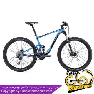 دوچرخه کوهستان جاینت مدل انتم 3 Giant Anthem 3 27.5 2016