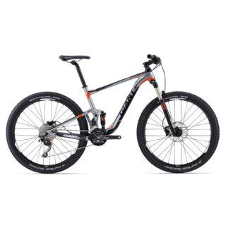 دوچرخه کراس کانتری ریس جاینت مدل انتم 3 سایز 27.5 Giant Anthem 3 2015