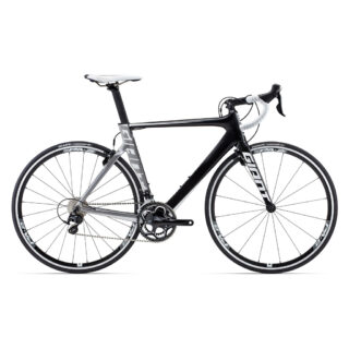 دوچرخه کورسی جاده کربن جاینت مدل پروپل ادونس 2 Giant Propel Advanced 2 2015
