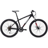 دوچرخه کوهستان جاینت مدل تالون 3 سایز 27.5 Giant Talon 3 2015