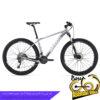 دوچرخه کراس کانتری ریس جاینت مدل ایکس تی سی 1 سایز 27.5 Giant XTC 1 2015