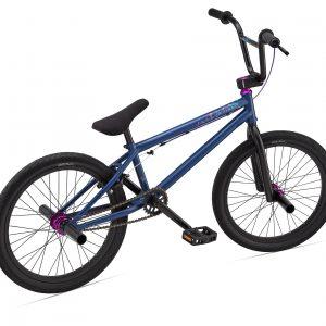 Method-02-Blue-Angle دوچرخه جاینت مدل Giant Method 02 2015